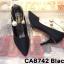รองเท้าคัทชูส้นสูง Cavawia thumbnail 5