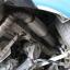 ชุดท่อไอเสียไทเทเนียม Porsche 718 Boxster (Titanium Exhaust Full System) thumbnail 5