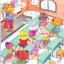 汉语乐园同步阅读(第1级):对不起 (MPR可点读版) Chinese Paradise—Companion Reader (Level 1): I'm Sorry + MPR thumbnail 3
