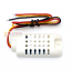 DHT22 / AM2302 เซนเซอร์วัด อุณหภูมิ+ความชื้น อย่างดีสำหรับ Arduino พร้อมเคส thumbnail 5