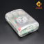 Raspberry Pi 2/3 Model B/B+ shell case box กล่อง เคส Raspberry Pi 2/3 พร่อมช่องติดพัดลม thumbnail 4