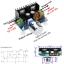 XL4016E1 Regulator Step down 8A โมดูลเรกูเลต แปลงไฟจาก 4-38V เป็น 1.25-36V กระแสสูงสุด 8A thumbnail 6