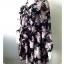 Dress0357 thumbnail 5