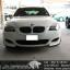 ชุดท่อไอเสีย BMW M5 E61 (Touring) @PW PrideRacing thumbnail 1