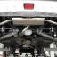 ท่อไอเสีย Subaru XV custom-made by PW PrideRacing thumbnail 5