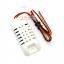 DHT22 / AM2302 เซนเซอร์วัด อุณหภูมิ+ความชื้น อย่างดีสำหรับ Arduino พร้อมเคส thumbnail 2