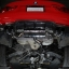 ชุดท่อไอเสีย BMW 420D F33 by PW PrideRacing thumbnail 6