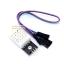 DHT22 / AM2302 Module โมดูลวัดอุณหภูมและความชื้น Temperature and Humidity Sensor Module พร้อมสายไฟ thumbnail 1