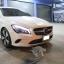 ชุดท่อไอเสีย Benz CLA200 Valvetronic Exhaust System by PW PrideRacing thumbnail 1