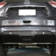 ชุดท่อไอเสีย Nissan X-trail by PW PrideRacing thumbnail 7