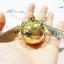 ลูกสนิช แบบเปิดได้! : สร้อยคอ พวงกุญแจ thumbnail 4