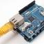 Ethernet Shield W5100 thumbnail 10