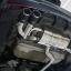 ชุดท่อไอเสีย BMW F30 320i Custom-made by PW PrideRacing thumbnail 5