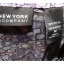 BN2408--เสื้อแฟชั่น นำเข้า สีม่วง NEW YORK & COMPANY อก 34-37 นิ้ว thumbnail 6