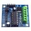 L293D Mini Motor Drive Shield thumbnail 2