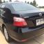 ผ่อน 6336x72งวด ฟรีดาวน์ Toyota Vios 1.5 E ปี 2011 thumbnail 7