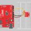 GY-8511 UV Sensor Ultraviolet Module module for Arduino thumbnail 3