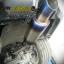 All New Toyota Altis ชุดท่อ Js fx-pro thumbnail 3