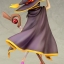 (Pre-order)KonoSuba 2 - Megumin 1/7 Complete Figure thumbnail 5