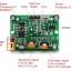 PIR เซนเซอร์ตรวจจับความเคลื่อนไหว Motion Sensor Detector Module HC-SR501 thumbnail 8