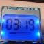 Graphic LCD 84x48 - Nokia 5110 thumbnail 4