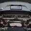 ชุดท่อไอเสีย Porsche Carrera 911 thumbnail 13