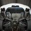 ชุดท่อไอเสีย BMW F12 640i by PW PrideRacing thumbnail 3