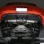 ชุดท่อไอเสียไทเทเนียม Porsche 718 Boxster (Titanium Exhaust Full System) thumbnail 10