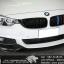 ผลงานติดตั้ง Downpipe BMW 420D F32 Diesel Engine @PW PrideRacing thumbnail 2