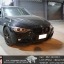 BMW 320D F30 Cat-back Exhaust Systems by PW PrideRacing thumbnail 1