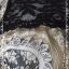 jp42300-เสื้อผ้าชีฟอง นำเข้า สวยๆ อก 34 นิ้ว thumbnail 4