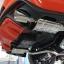 ชุดท่อไอเสีย Ford Mustang EcoBoost Valvetronic Exhaust System by PW PrideRacing thumbnail 9