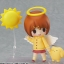 Nendoroid More: After Parts 01 thumbnail 5