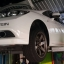 Honda Civic FB ชุดท่อนกลางสแตนเลส thumbnail 1