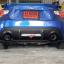 ชุดท่อคู่ Toyota86 , Subaru BRZ thumbnail 9