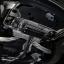 ชุดท่อไอเสีย Benz CLA200 Valvetronic Exhaust System by PW PrideRacing thumbnail 6