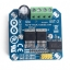 BTS7960 H-Bridge DC Motor Drive (6-27V 47A Max) Module thumbnail 2