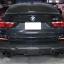 ชุดท่อไอเสีย BMW X4 F26 by PW PrideRacing thumbnail 4