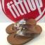 รองเท้า fitflop ไซส์ 36-40 No.FF144 thumbnail 1