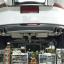 ชุดท่อไอเสีย Audi TTS thumbnail 8