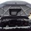 ฟรีดาวน์ Toyota vigo J 2.5 ปี 2012สีขาว สภาพเดิมมาก มือแรก ใช้งานน้อย ไม่เคยเฉี่ยวชน ผ่อนเดือนละ 5,618x72 งวด thumbnail 6