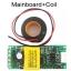 PZEM-004T AC Digital Power Energy Meter Module โมดูลวัดการใช้พลังงาน thumbnail 1