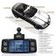 กล้องติดรถยนต์ Shadow GT880S (OBD) thumbnail 6