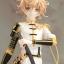 (Pre-order)Touken Ranbu Online - Monoyoshi Sadamune 1/8 Complete Figure thumbnail 1