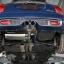 ชุดท่อไอเสีย MINI Coopers F56 thumbnail 2