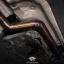 ชุดท่อไอเสีย BMW F12 640i by PW PrideRacing thumbnail 5