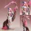 (Pre-order)Megurine Luka -Hanairogoromo- 1/8 Complete Figure thumbnail 7