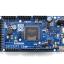 Arduino DUE แถมฟรี สายUSB thumbnail 6