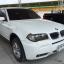 ฟรีดาวน์ ผ่อน 15657*72 BMW X3 E83 2.5siSE AT thumbnail 2