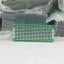 แผ่นปริ๊นอเนกประสงค์ ไข่ปลา สีเขียว คุณภาพดี Prototype PCB Board 3x7 cm thumbnail 6